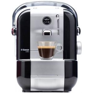 Capsulas para cafetera nespresso