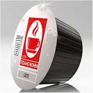 comprar capsulas compatibles dolce gusto
